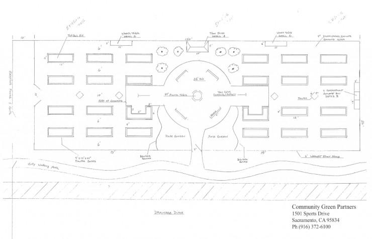 Community Gardens.Wheatland Project-1000
